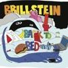 Brillstein - Meelo My Bro