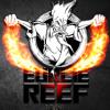 A-Mon - Eurlie Reef Mega Smash.mp3