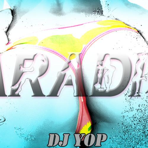 DJ YOP Paradise VOL 2