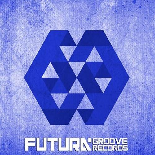 Fhaken - Kantala (Original Mix) [ FUTURA GROOVE RECORDS ] [PLAYING BY UMEK]