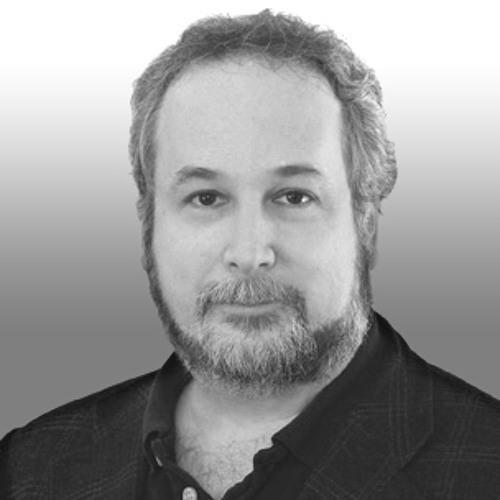 Scott Lerman