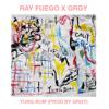 RayFuego & GRGY - Yung Bum