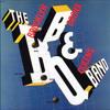 B.B & Q Band - Imagination