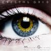 Crystal Grid (feat. Alexey Soloviev)