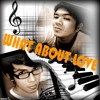What About About Love- Lemar (Cover by: Brian Mira Feat. Ched Satoshi)