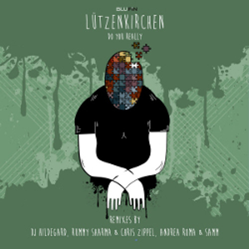 Lutzenkirchen - String Break (Rummy Sharma & Chris Zippel Rmx)