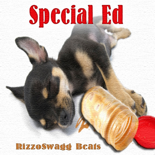 Special Ed (Club Banger)*Tampa Hit* please repost [FREE DOWNLOAD]
