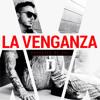 Remix - --La Venganza - - J Balvin - - ( By Dj J .Valencia Prod. )