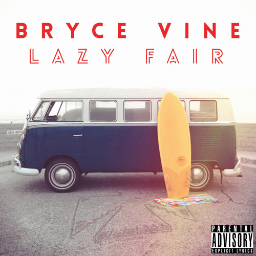 Sour Patch Kids - Bryce Vine