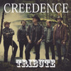 Up Around The Bend  - Creedence Tribute