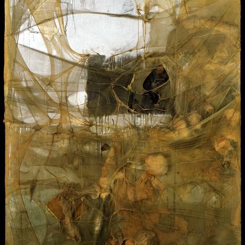 Arachne (1959)(B.C)