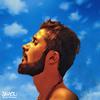Jayou - 305 To My City (Remix)