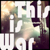 This Is War (Ben Kweller)