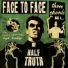 Face To Face - 123 Drop