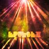 Razorlight - America (Cover)