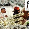Danza Kuduro House-Club Mix Dj Lil Cash