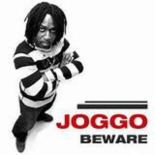 Beware/Joggo