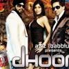 DHOOR ( MANAK E, GOPI, RAMJI GULATI ) -DJ DiviT & DJ PARSH (DEMO)