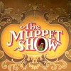 The Muppet Show (yanis Texier Remix 2014)