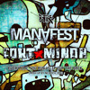 Manafest x Fort Minor - Everytime You Run/Slip Out The Back (mash-up by NeoRock 096)