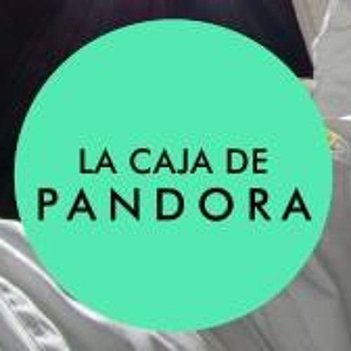 Baixar LA CAJA DE PANDORA: 27/04/14