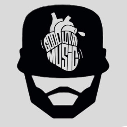 Viva La Good Lovin Music Mix - 15 Minutes of ghetto funk