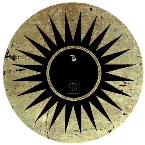 CD Bonus. La Alegría Del Coyote