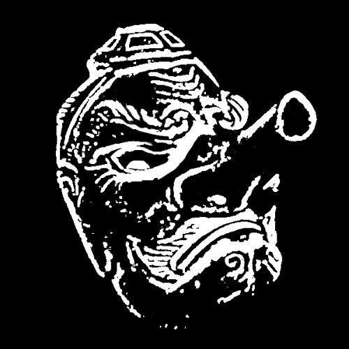Fresh n Rare /exclusive Fresh otis tracks-Free DownloadPlsCOMMENT