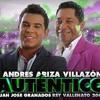 El Capricho - Andrés Ariza Villazón