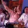 Sanson Ki Mala Pe - Nusrat Fateh Ali Khan