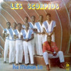 Scorpio - Ke Makak La (Ti Moune Yo LIVE 86)