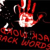 Free Download Unorthodox Bullies- Back Words Feat. Phat Mike & Dope Afix Mp3
