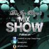 DeeJay Bayo - Afrobeats Mixx 2014 Vol.1