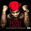 Kevin Gates - Satellites Ft. Wiz Khalifa (remix)