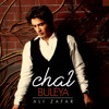 Chal Buleya - Ali Zafar