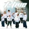 T-Five   -    Kau