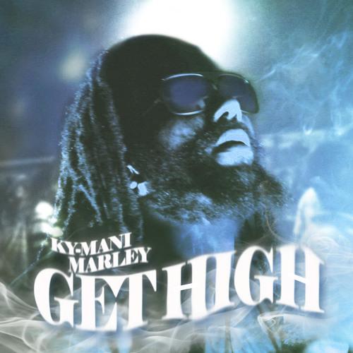 reggae I love