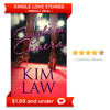 Deal of the Week -- Caught on Camera By Kim Law