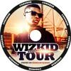 DeeJay Bayo - WIZKID 2012 UK TOUR PROMO MIXX