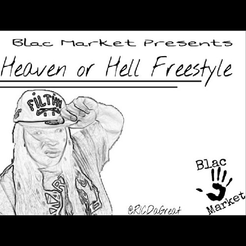Heaven or Hell Freestyle HQ