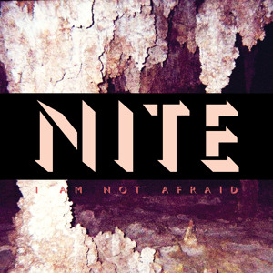 Nite - On the Edge of Darkness