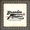 Brandon Flowers - Crossfire (PVH Bulletproof Remix) Radio