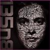 Lucas Grabeel - 135n8 (PVH Remix)