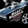 Pitbull-break_Out- Fast__Furious_ RingtoNe