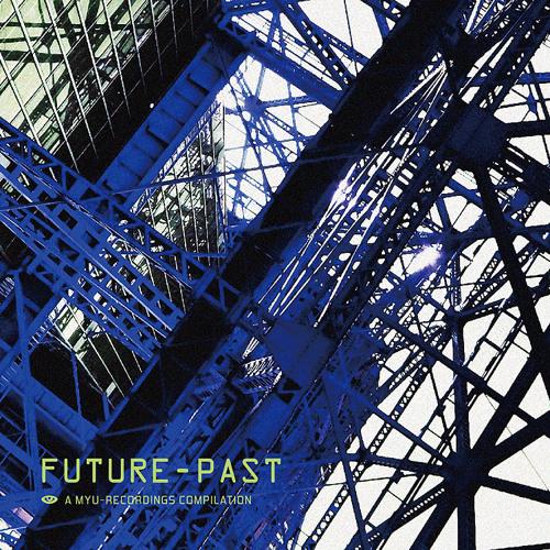 FUTURE-PAST crossfade demo