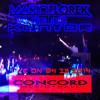 Mario Florek & Peter Kontor live @ Concord Music Hall 04-25-2014