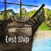 Shipwreck Theme