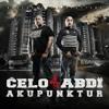 Celo & Abdi - Nur noch 60 Sekunden (feat. SSIO)