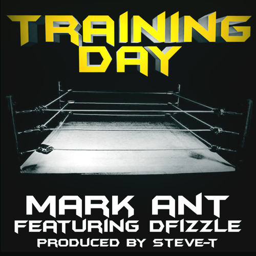 Training Day Ft DFizzle (Free DL)