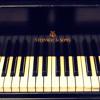 La Valse d'Amélie (Yann Tiersen Cover) Piano & arrengment x Antonio Solis Paredes